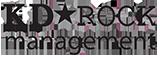 KD Rock Management