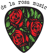 De la Rosa Music